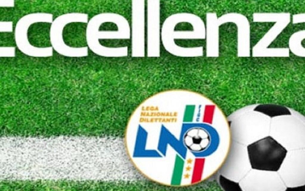 Calcio Eccellenza. Termina in parità fra Ghilarza e  Stintino