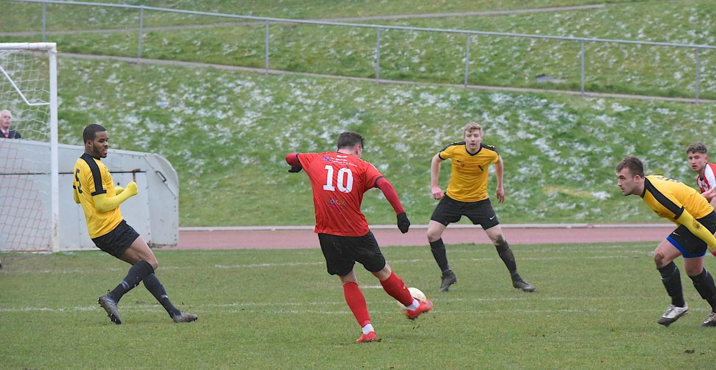 Gallagher goal westfield.jpg