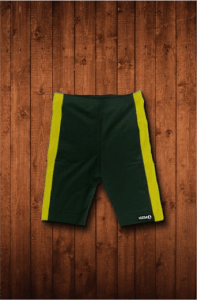 junior 2 piece bottom