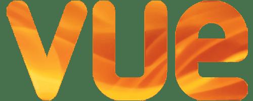 Logo Vue