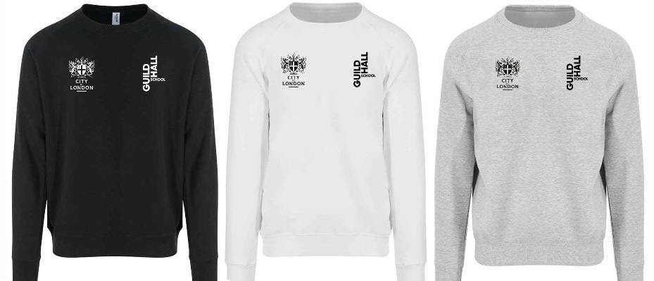 Ghall Jumpers