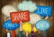 grow your social media followers
