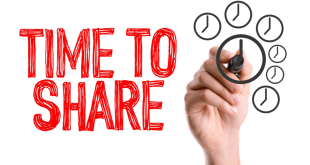 Creating_Shareable_Content