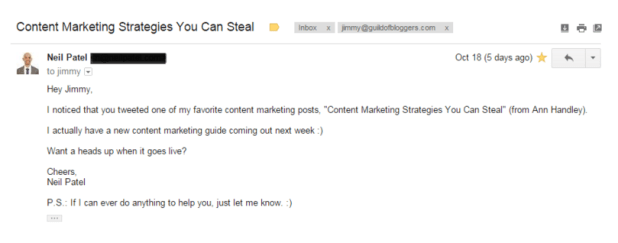 Creating_Shareable_Content_1