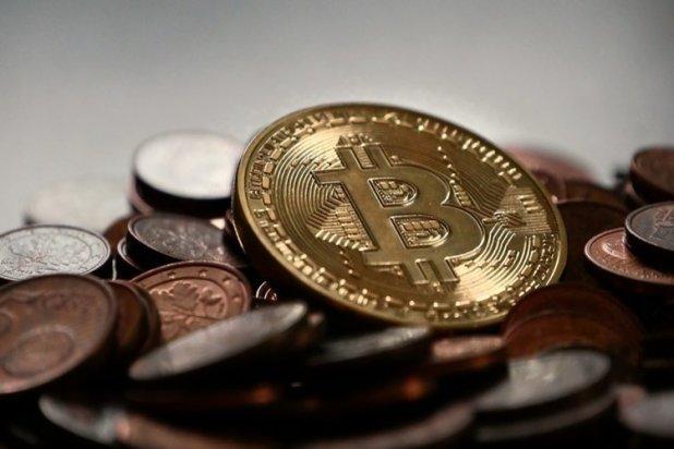 Bitcoin Tycoon