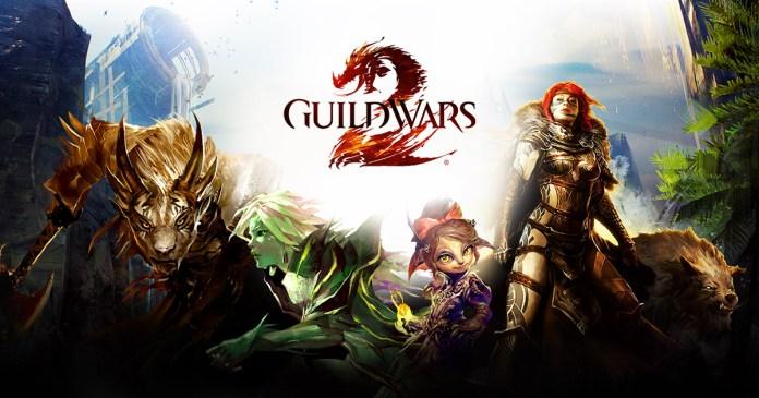 https://i2.wp.com/guildwars2.staticwars.com/wp-content/themes/guildwars2.com-live/img/og-img.f6214476.jpg?w=696&ssl=1