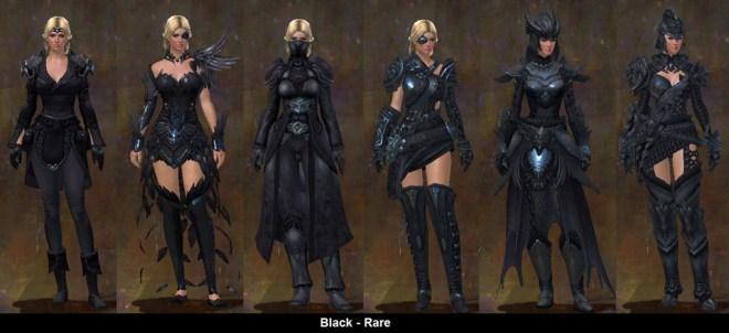 Cheap Black Dye