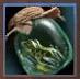 Jar of Frogs Fine