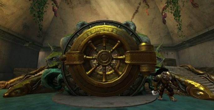 Guild Wars  Best Crafting To Make Gold