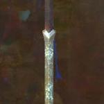 Lightward's Warhammer