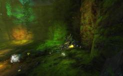 Vinetooth Battle 1