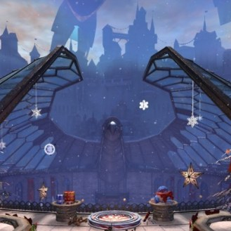 2015 Wintersday Guide