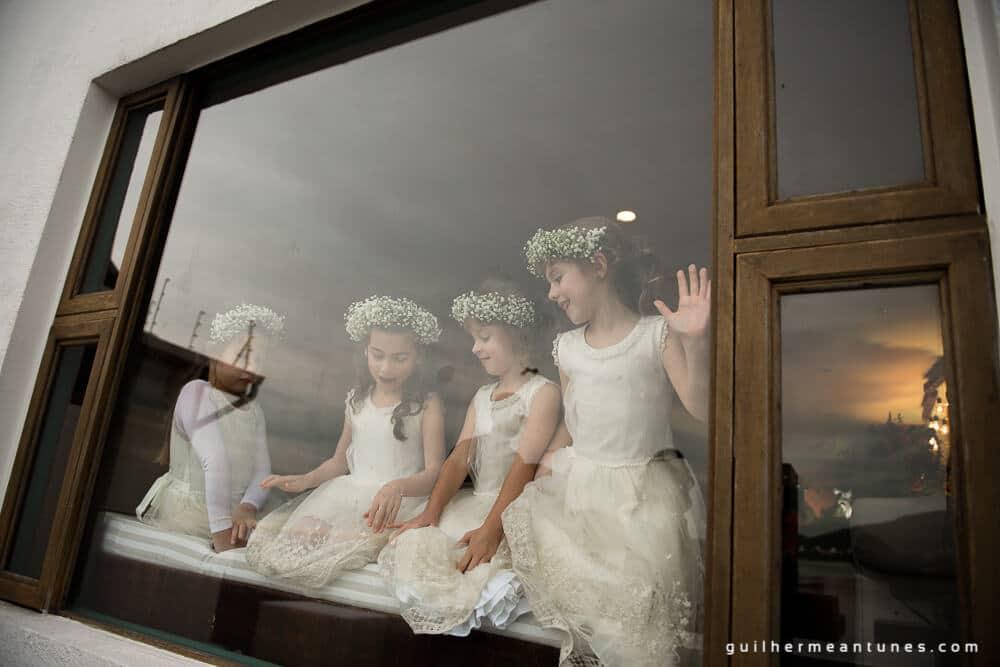 fotos-de-casamento-janine-e-diego-hotel-costa-norte-florianopolis09