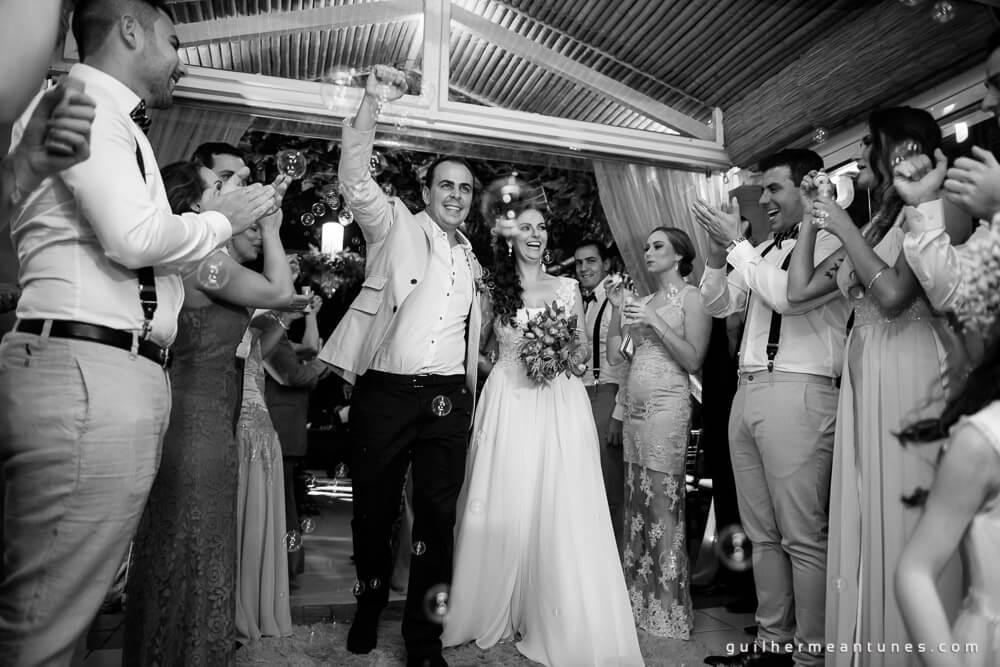 fotos-de-casamento-janine-e-diego-hotel-costa-norte-florianopolis16