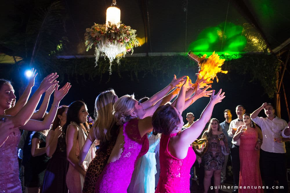 fotos-de-casamento-janine-e-diego-hotel-costa-norte-florianopolis19