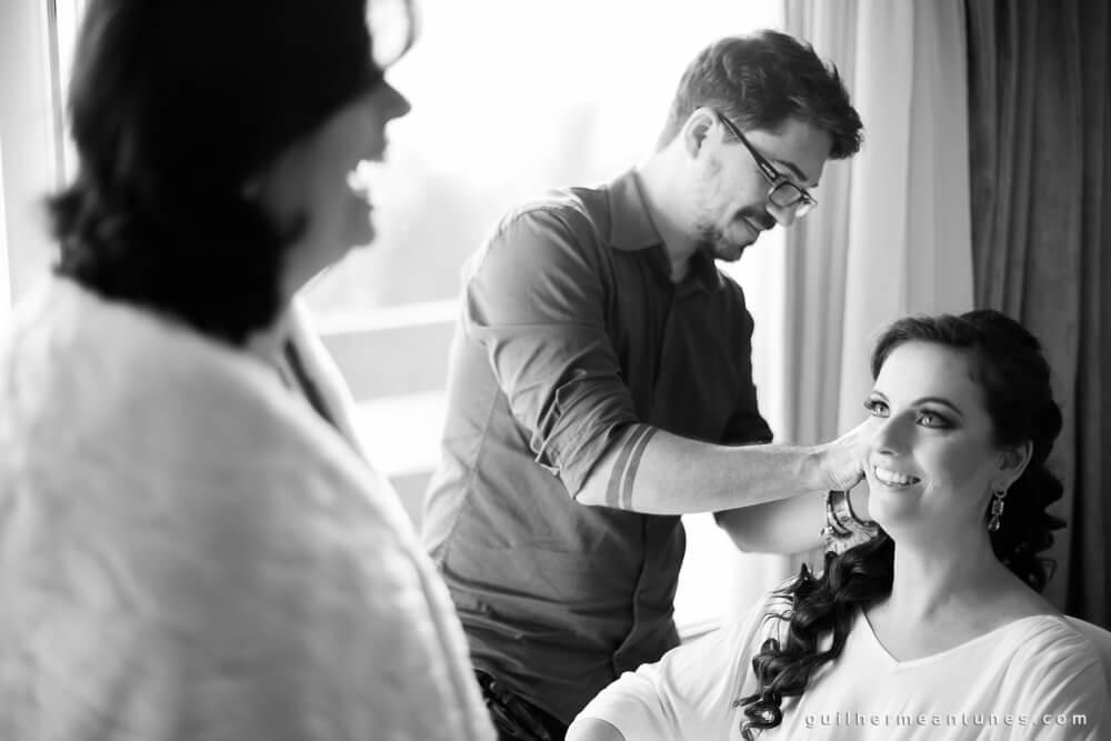 fotos-de-casamento-janine-e-diego-hotel-costa-norte-florianopolis30
