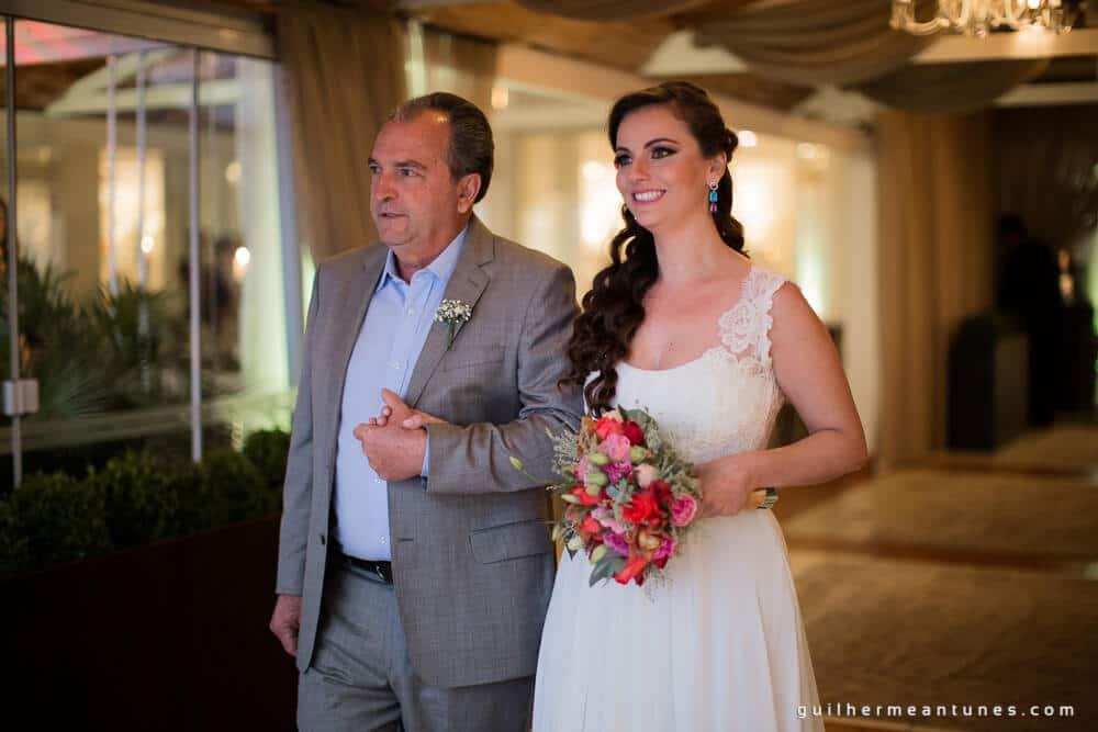 fotos-de-casamento-janine-e-diego-hotel-costa-norte-florianopolis34