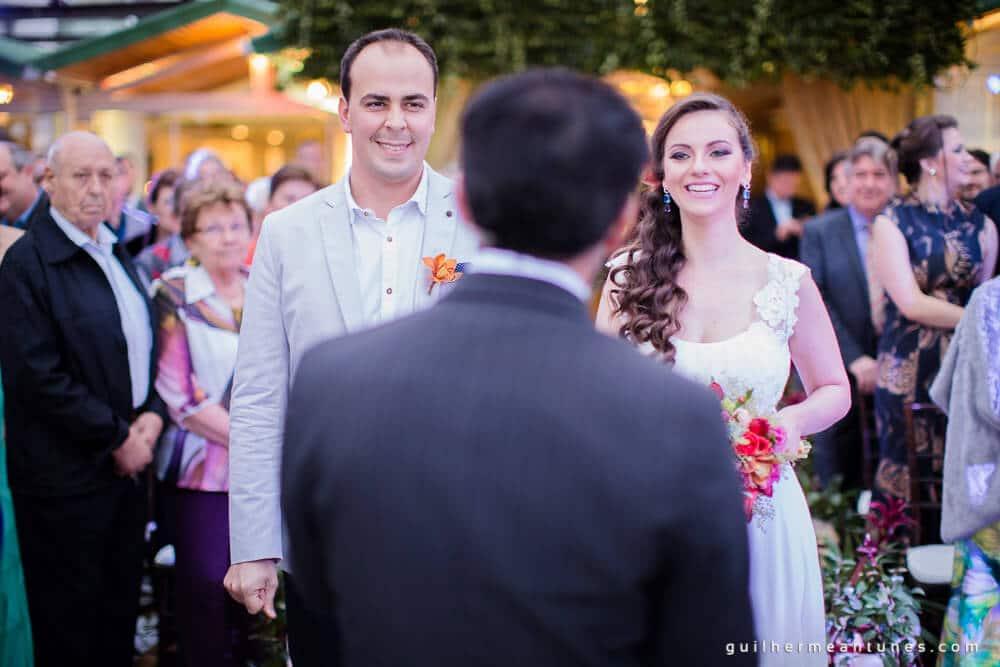fotos-de-casamento-janine-e-diego-hotel-costa-norte-florianopolis35