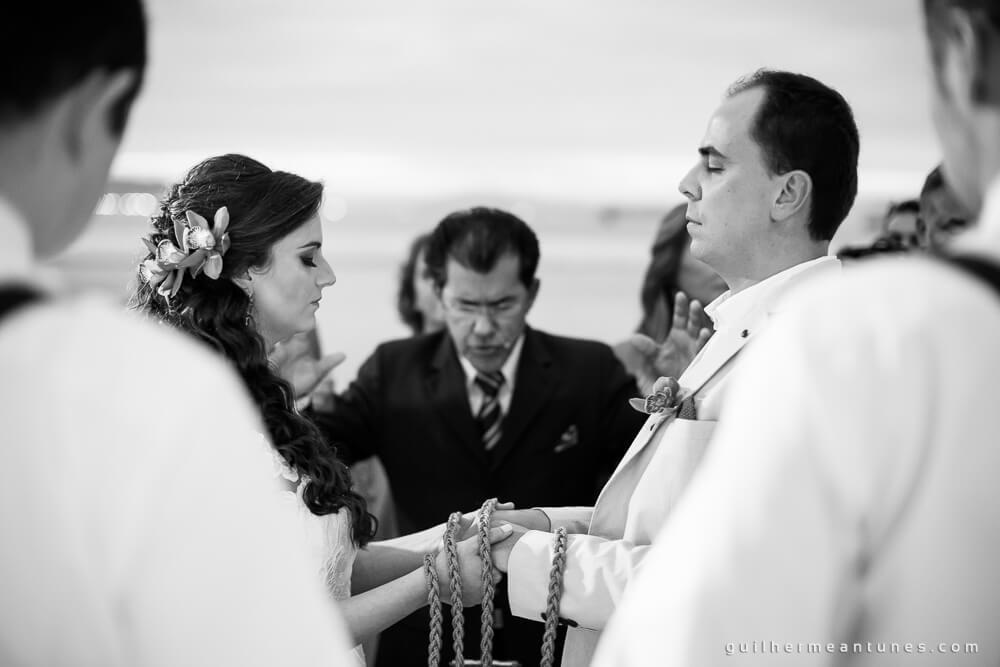 fotos-de-casamento-janine-e-diego-hotel-costa-norte-florianopolis38