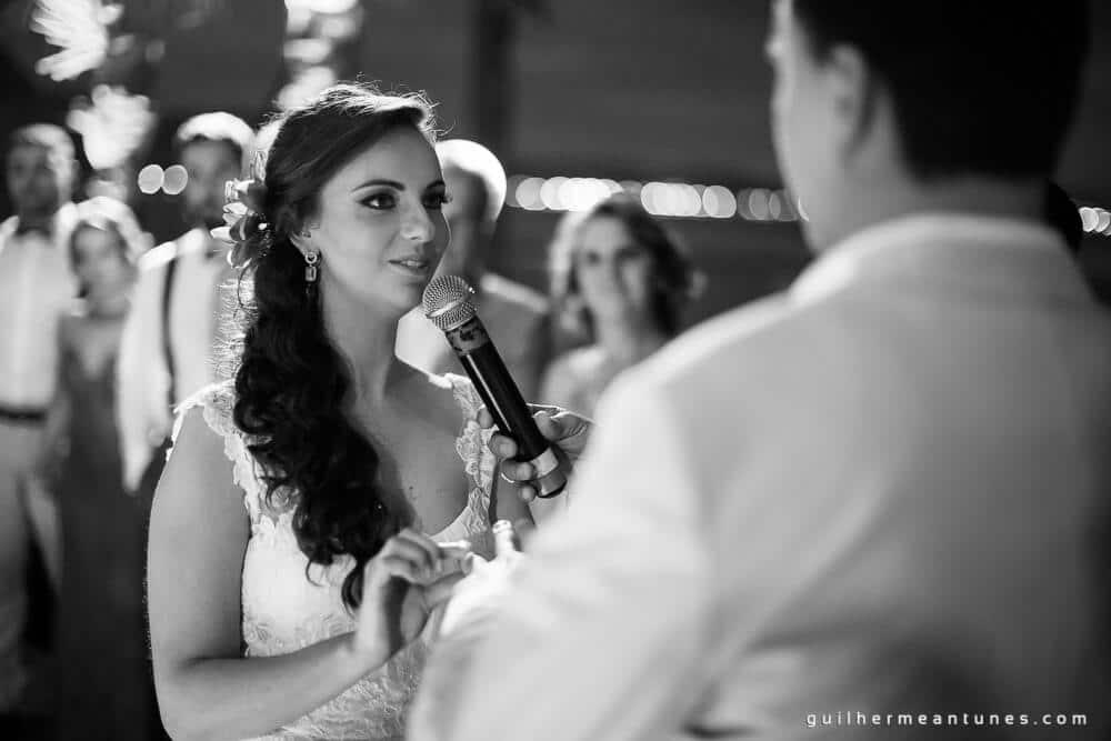 fotos-de-casamento-janine-e-diego-hotel-costa-norte-florianopolis50