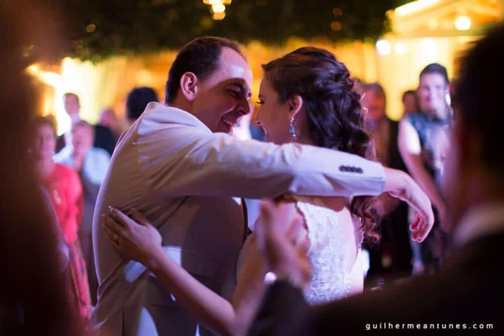 fotos-de-casamento-janine-e-diego-hotel-costa-norte-florianopolis53