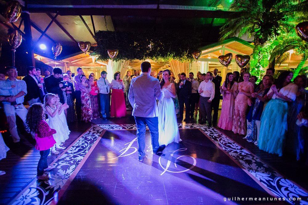 fotos-de-casamento-janine-e-diego-hotel-costa-norte-florianopolis58