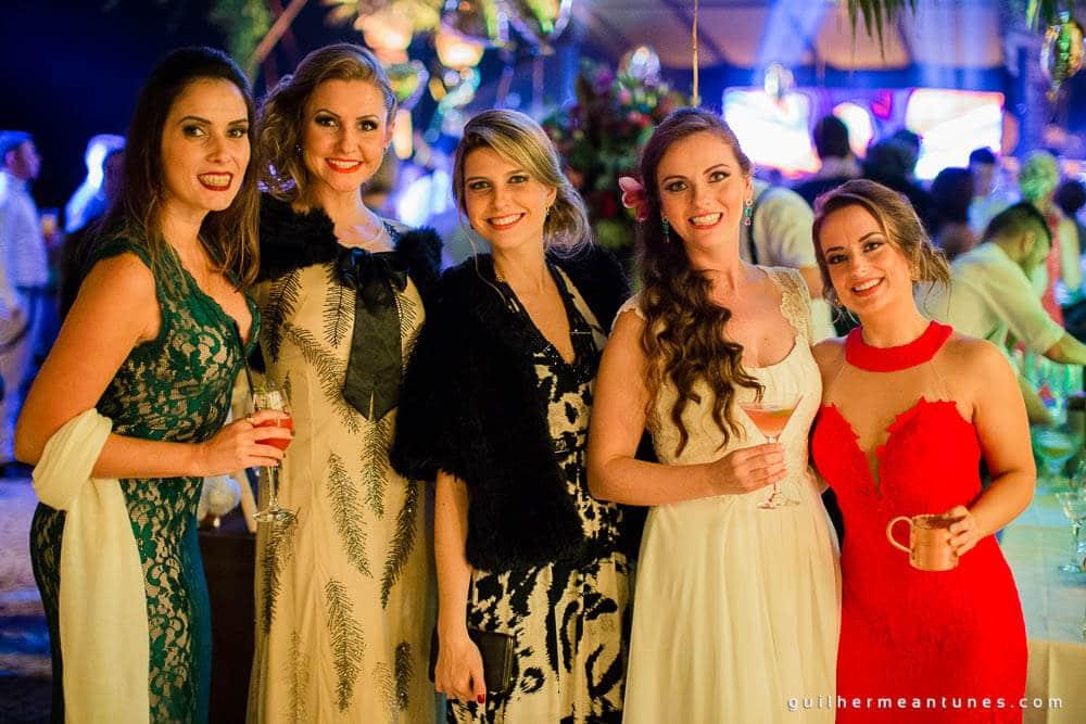 fotos-de-casamento-janine-e-diego-hotel-costa-norte-florianopolis64