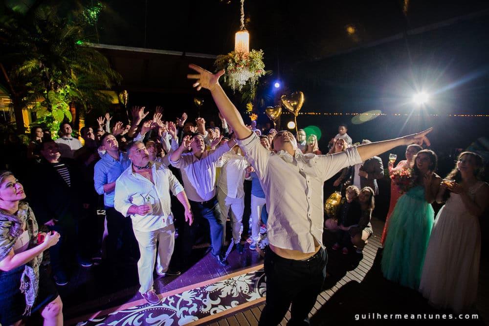 fotos-de-casamento-janine-e-diego-hotel-costa-norte-florianopolis66