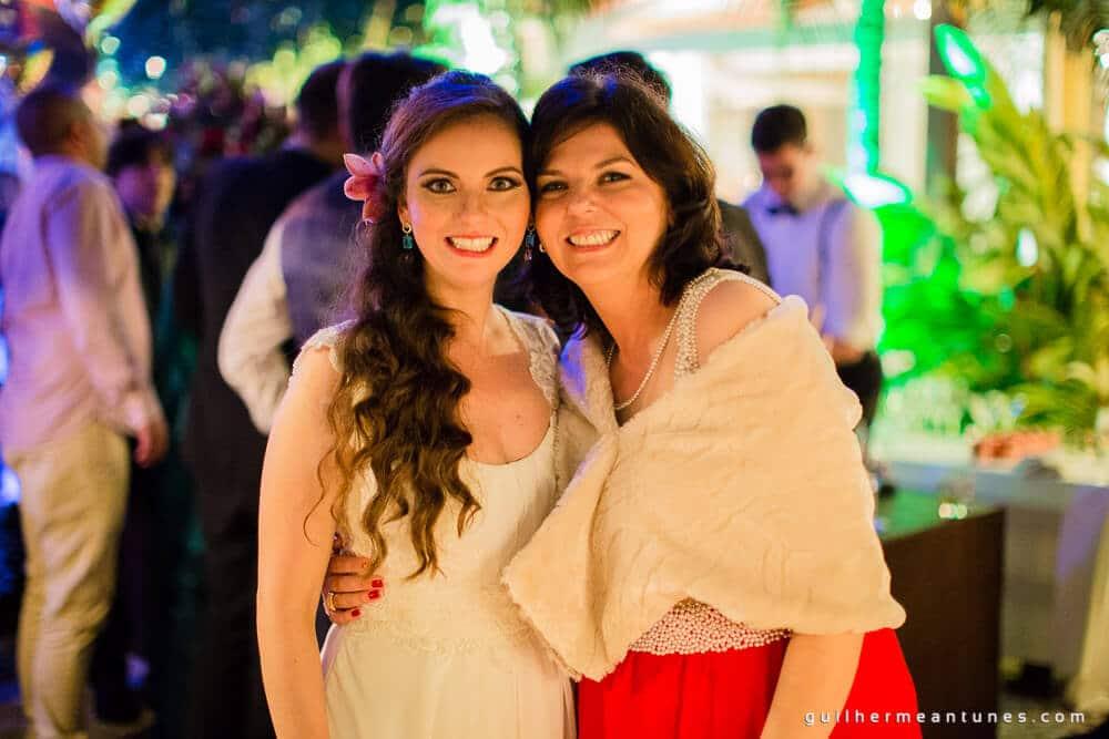 fotos-de-casamento-janine-e-diego-hotel-costa-norte-florianopolis69