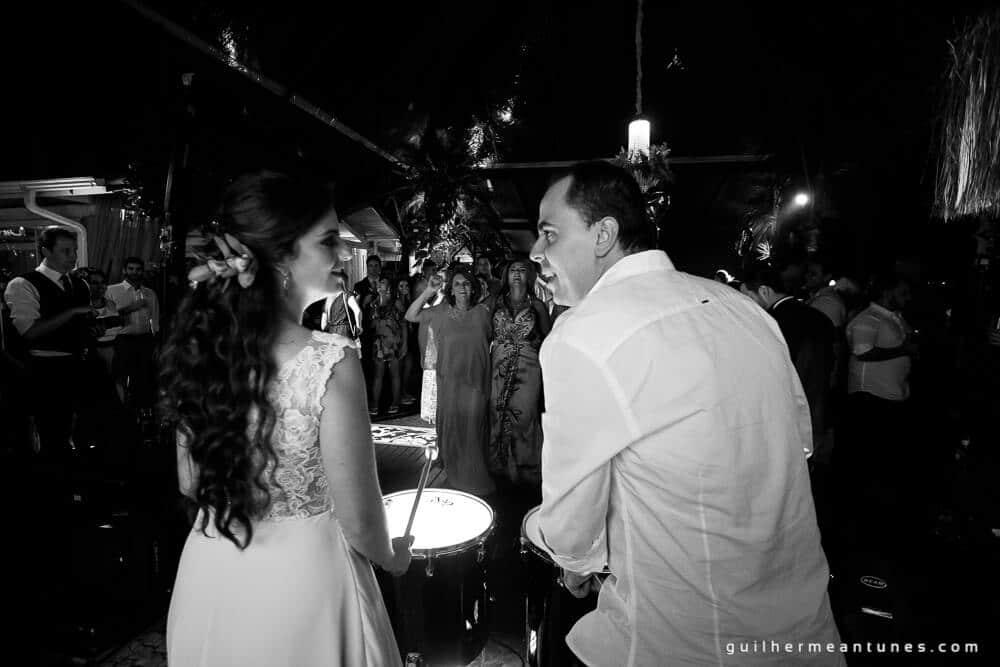 fotos-de-casamento-janine-e-diego-hotel-costa-norte-florianopolis75