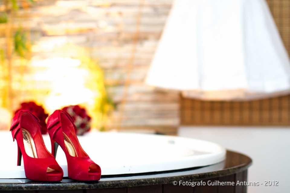 Elaine e Eliel, Fotógrafo de , Fotógrafo SC, Fotógrafo em Florianópolis, Fotógrafo, Fotografia de Casamento, Wedding, Makinf OF, Trash the Dress