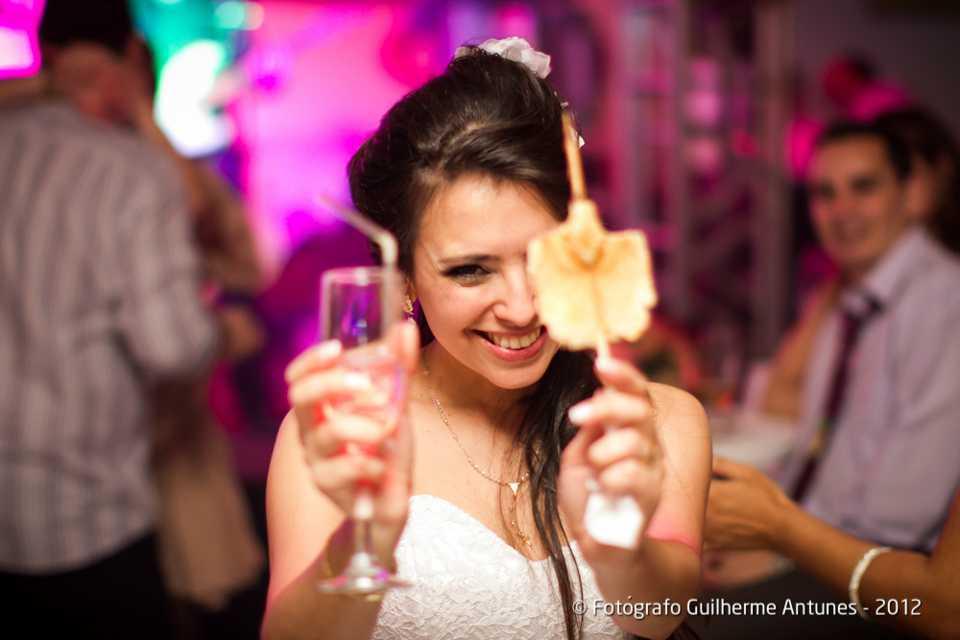 Elaine e Eliel, Fotógrafo, Fotógrafo SC, Fotógrafo em Florianópolis, Fotógrafo, Fotografia de , Festa de , Makinf OF, Trash the Dress, Vestido de Noiva, Making Of Noica, Maquiagem Noiva
