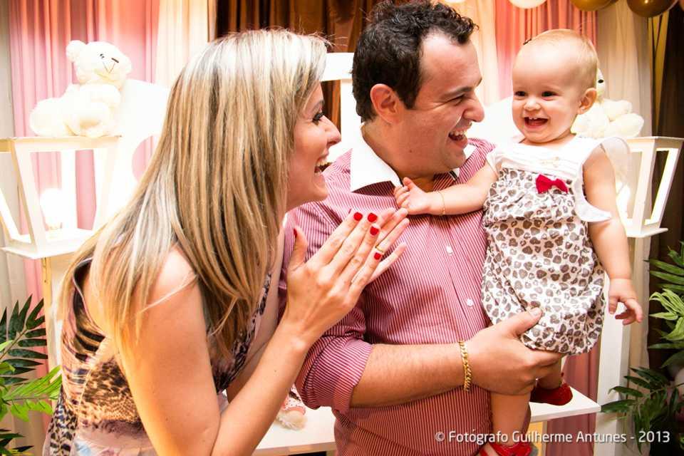 Aniversário infantil, Aniversário Maria Eduarda, Fotógrafo Guilherme Antunes, Fotógrafo em Florianópolis, Fotógrafo, Fotografia de Casamento, Aniversário
