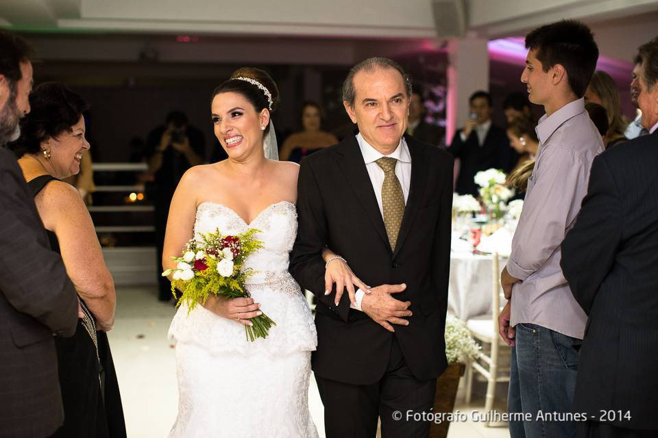 www.guilhermeantunes.com