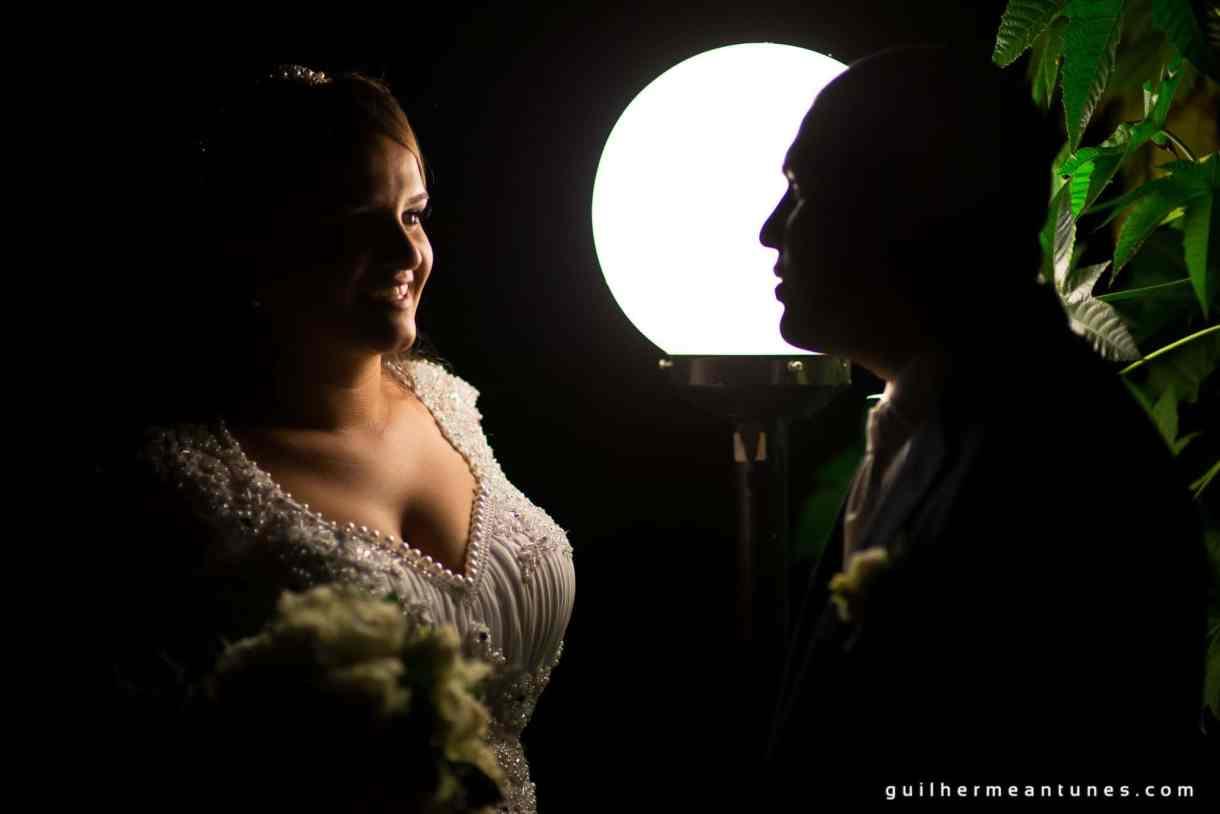 Casamento Camila e Marcos