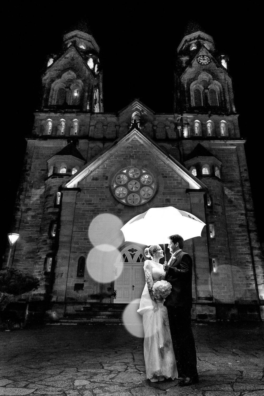 Dicas do Fotógrafo de Casamento Guilherme Antunes (Noivos em Fuga)