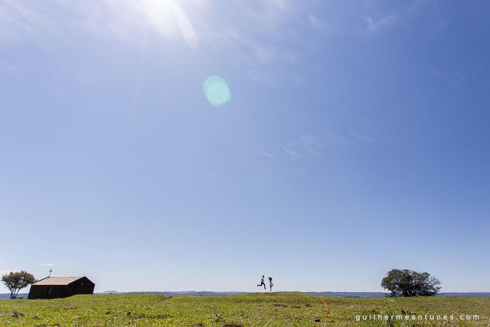 Fotógrafo dá dicas e ideias para ensaio pré-wedding (Dia lindo)