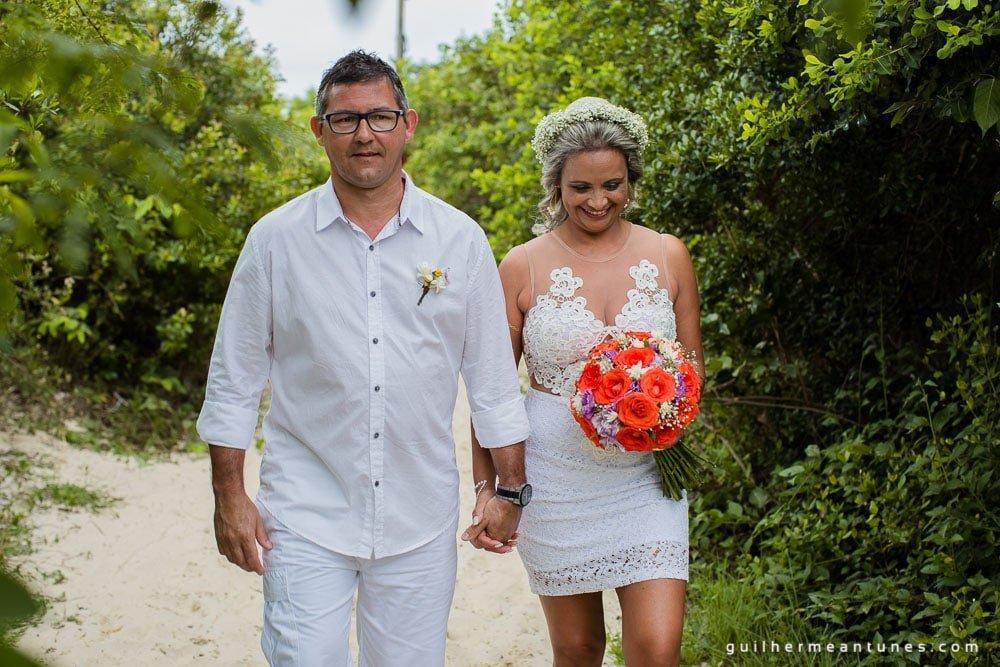 mini casamento em florianópolis