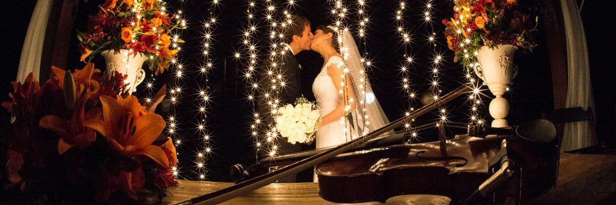 Fotografia e filmagem de casamentos por Guilherme Antunes: Contando sempre lindas histórias: Massaranduba/SC