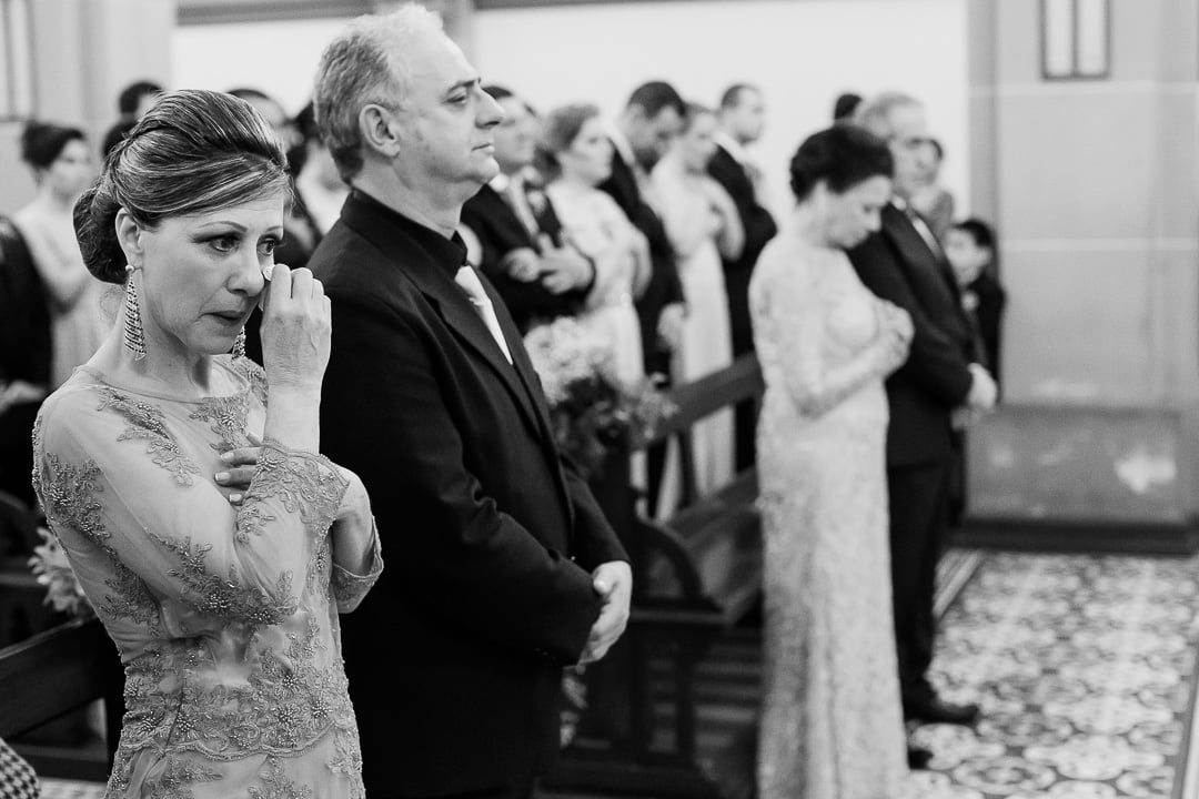 Fotografia de casamento: guarde esse dia para sempre (vou chorar)