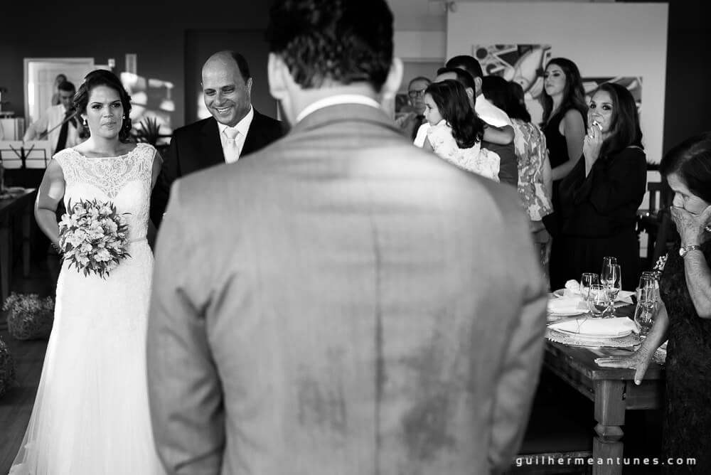 fotografia-de-casamento-tayna-julio-florianopolis-014