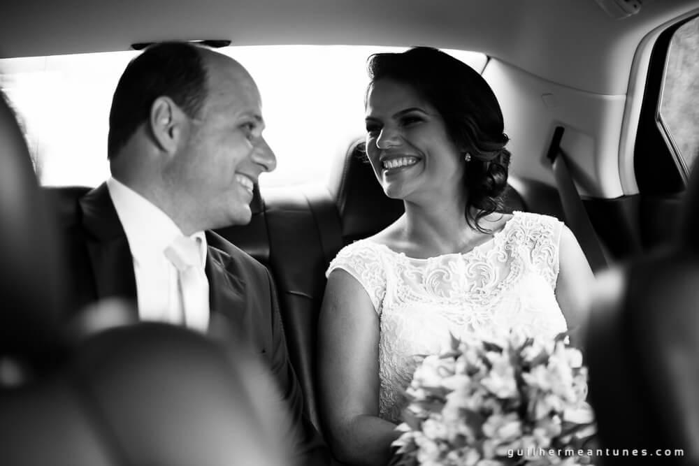 fotografia-de-casamento-tayna-julio-florianopolis-016