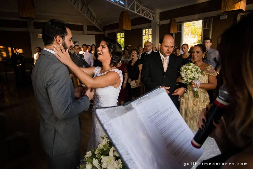 fotografia-de-casamento-tayna-julio-florianopolis-026