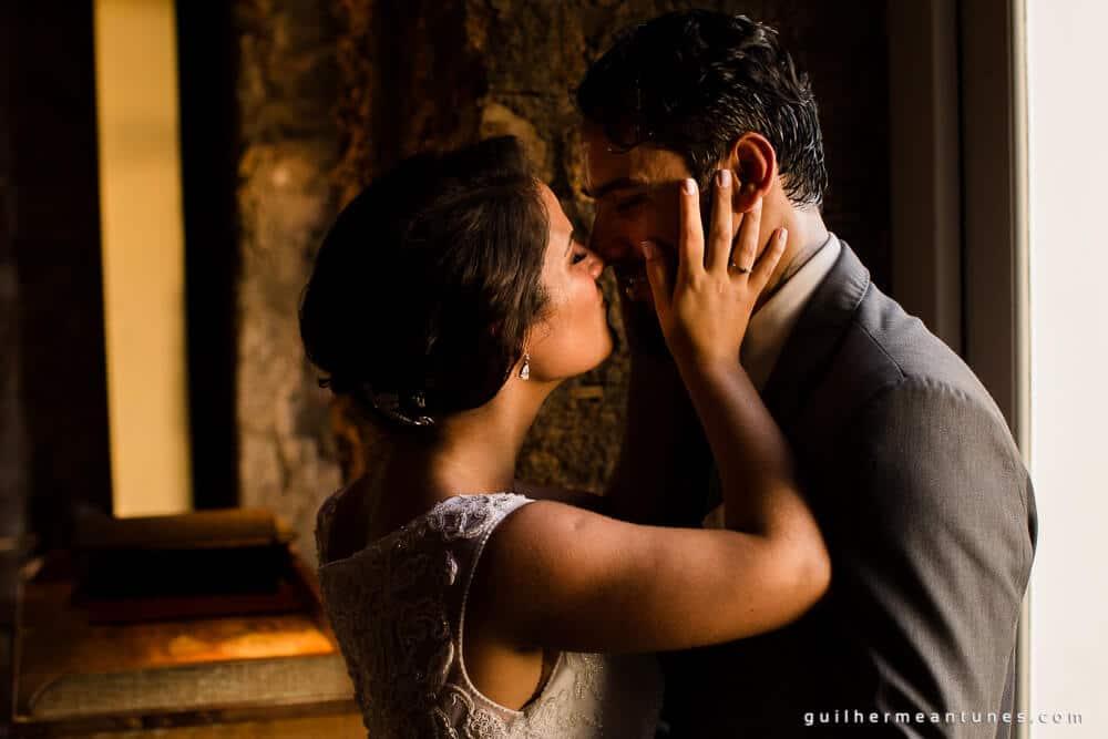 fotografia-de-casamento-tayna-julio-florianopolis-040