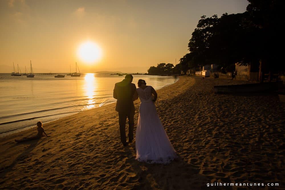 fotografia-de-casamento-tayna-julio-florianopolis-043