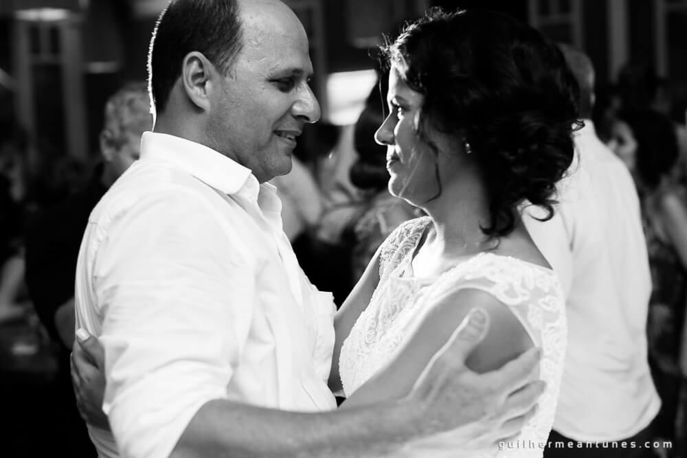fotografia-de-casamento-tayna-julio-florianopolis-055