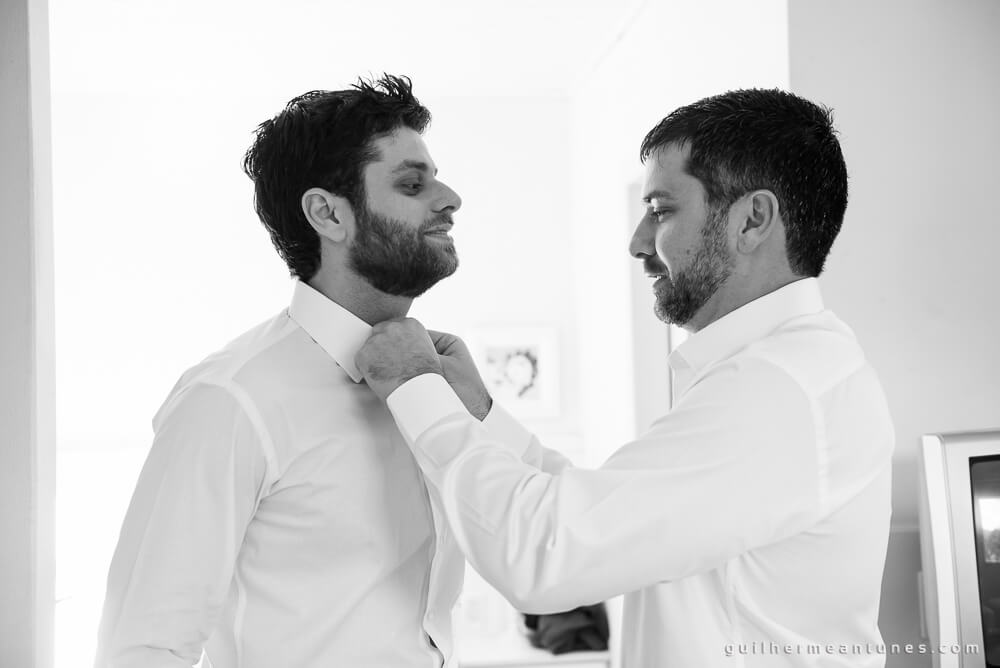 fotografia-de-casamento-em-urussanga-eloiza-e-renato-019