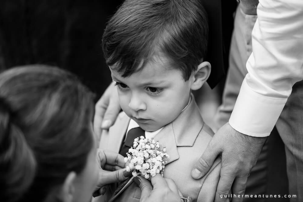 fotografia-de-casamento-em-urussanga-eloiza-e-renato-031