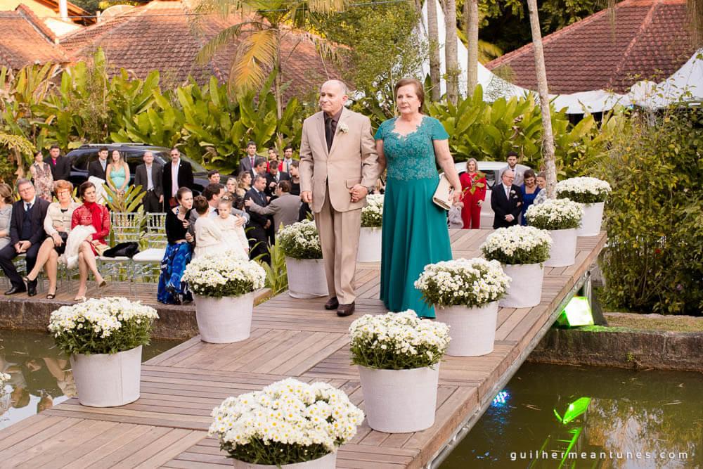 fotografia-de-casamento-em-urussanga-eloiza-e-renato-036