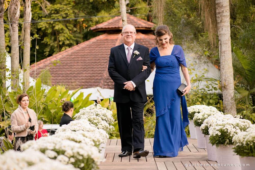 fotografia-de-casamento-em-urussanga-eloiza-e-renato-037